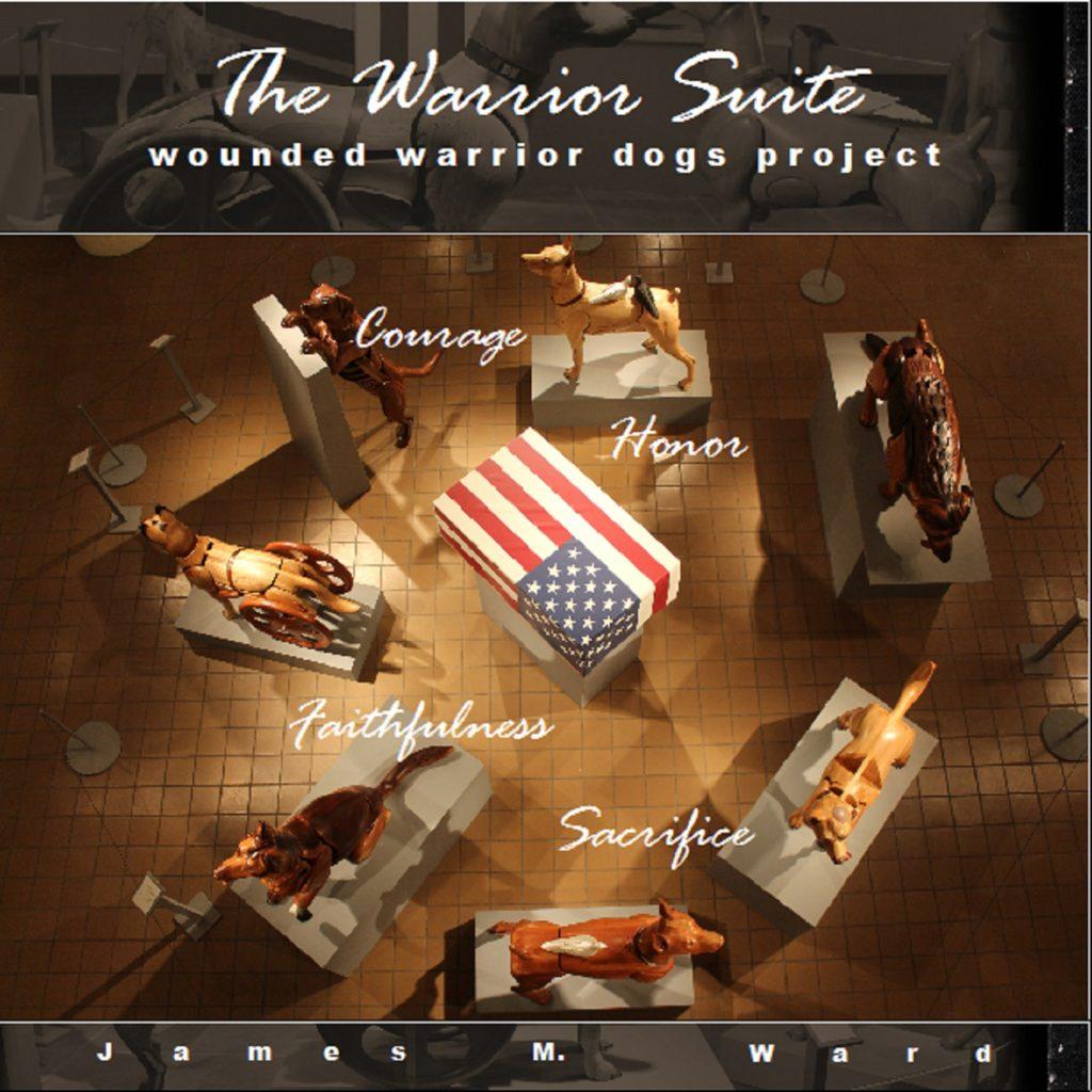 The Warrior Suite