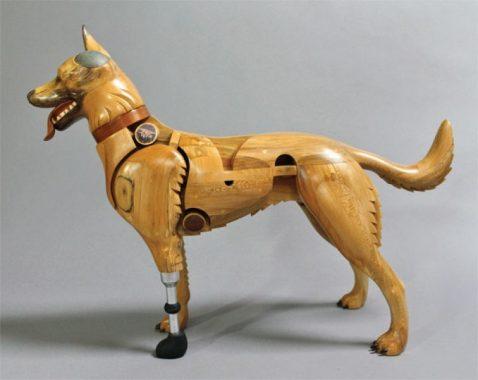 woundedwarr-dog-art22